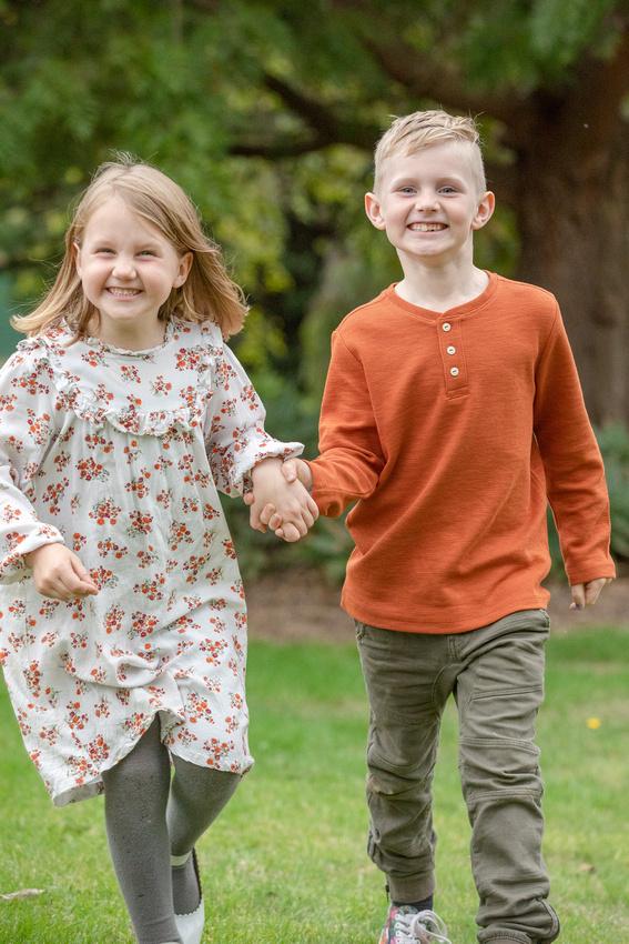 OLivia and Jackson- 371A0259-002