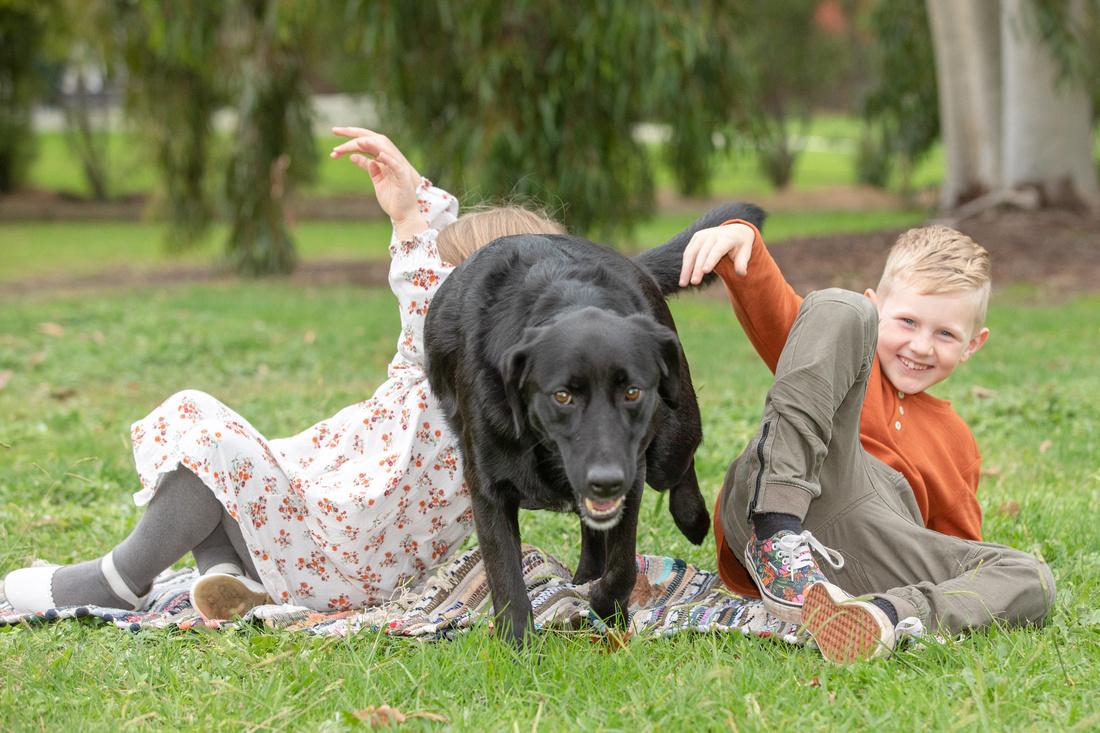 OLivia and Jackson- 371A0096-001