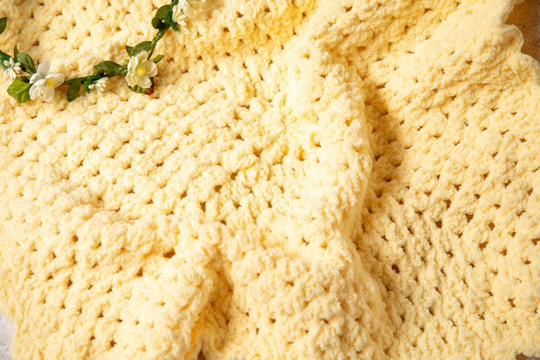 Crochet_71A7307-2