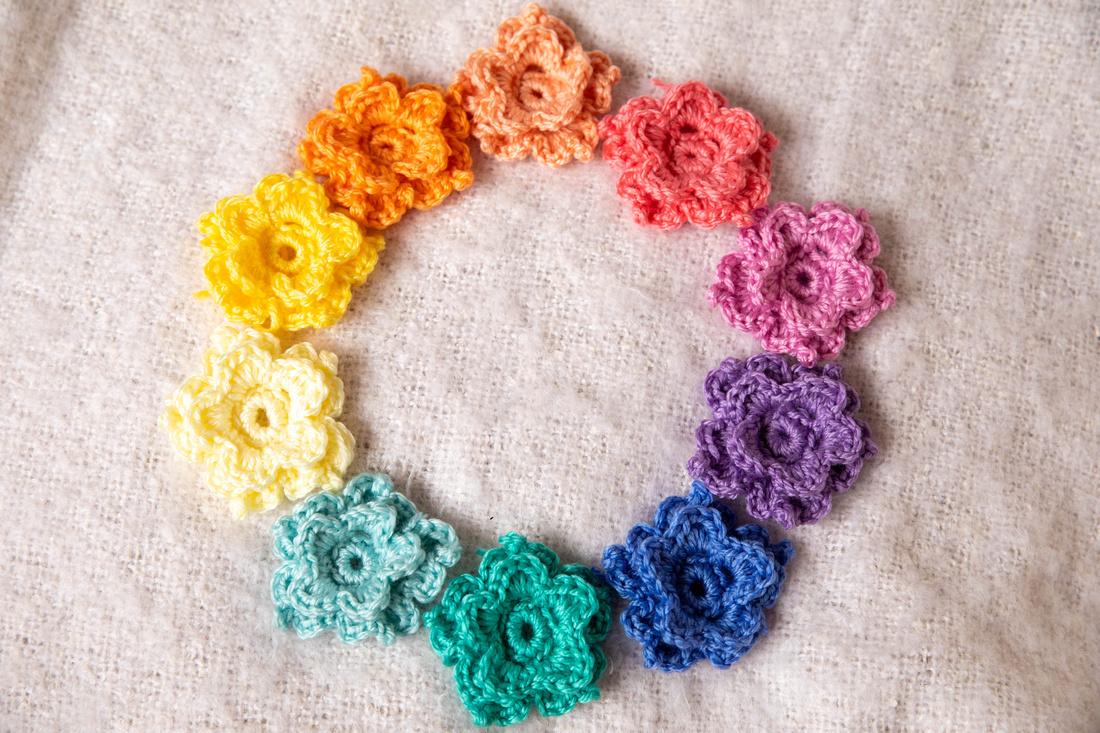 Crochet_71A7321-9