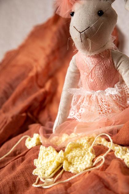 Crochet_71A7336-12